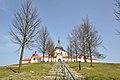 Wallfahrtskirche Zelená Hora (1722) (41437259061).jpg