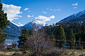Wallowa Mountains and Lake.jpg