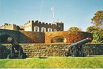 Walmer Castle.jpg