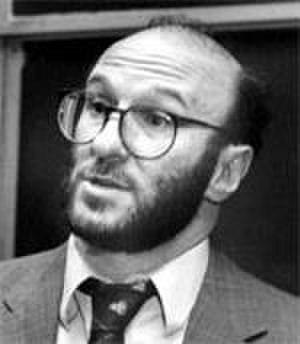 Walter Block - Walter Block