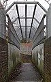 Walton station approach footbridge 3.jpg