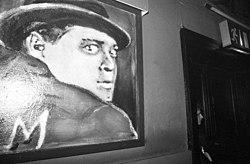 Wandmalerei im Tanzcafe LiBella.jpg