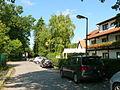Wannsee Stölpchenweg.JPG