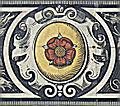 Wappen-Fürstenzug14.jpg