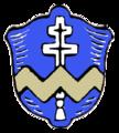 Wappen-Scheyern.png