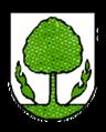Wappen Ahldorf.png