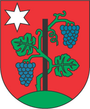 Coat of Arms of Altdorf