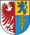 Wappen des Altmarkkreises Salzwedel