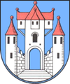 Wappen Barby (Elbe).png