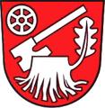 Wappen Berlingerode.png