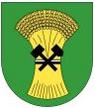Wappen Boehlen.png