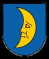 Wappen Bulach.png