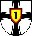 Wappen EF1.jpg