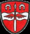 Wappen Gailbach.png