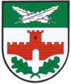 Wappen Glaisin.png
