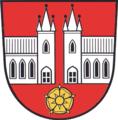 Wappen Grossengottern.png