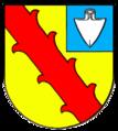 Wappen Gundelfingen.png