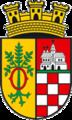 Wappen Ilfeld.png