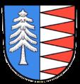Wappen Klettgau.png