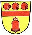 Wappen Kreis Lüdinghausen.jpg