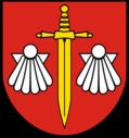 Wappen Laupertshausen.png