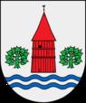 Wappen Leezen Holstein.png