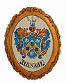 Wappen Lienau 01.jpg