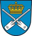 Wappen Linum.png