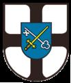Wappen Litzelstetten.png