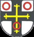 Wappen Neckarsulm.png