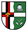 Wappen Niedersteinebach.png