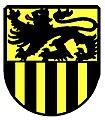 Wappen Niederzier.jpg