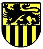 Wappenbild von Niederzier