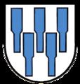 Wappen Obersontheim.png