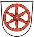 Wappen Osterburken.png