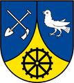 Wappen Roedern.png