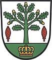 Wappen Schönwalde (Barnim).jpg