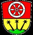 Wappen Schoellkrippen.png