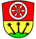 Coat of arms of Schöllkrippen