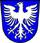 Wappen Schweinfurt.png
