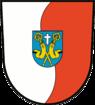Wappen Studenitz-Schonermark.PNG
