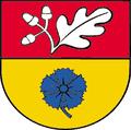 Wappen Toddin.png