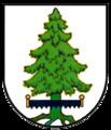 Wappen Trichtingen.png