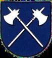 Wappen Tuebingen-Buehl.png