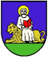Wappen Unterbalbach.png