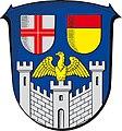 Wappen Wölfersheim.jpg