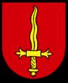 Wappen Wintersdorf.png