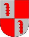 Wappen Zeestow.png