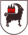 Wappen Ziegenrück.png