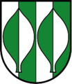 Wappen at elmen.png